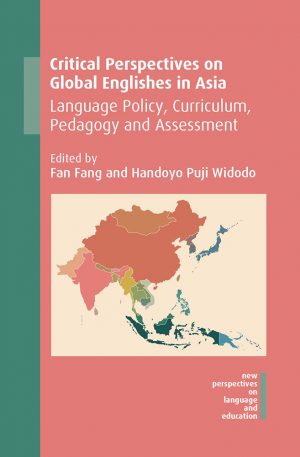 Fang Book Cover